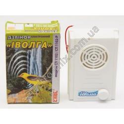 A195 Электрический звонок