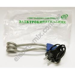 A264 Кипятильник 0,7 кВт Украина