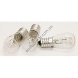 A421 Лампочка для холодильника