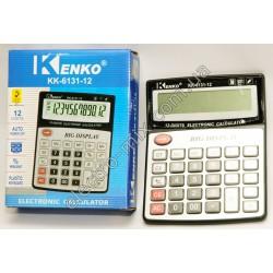 A496 Калькулятор 6131