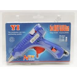 A40 Пистолет для силикона 20 Вт с выключателем