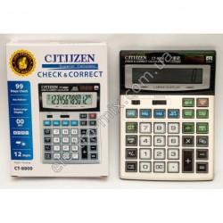 A620 Калькулятор 8800
