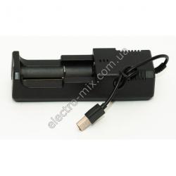 A683 Зарядное для аккумулятора
