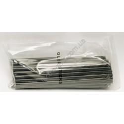 A46 Клей силикон чёрный 7 мм