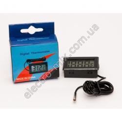 A683 Термометр электронный