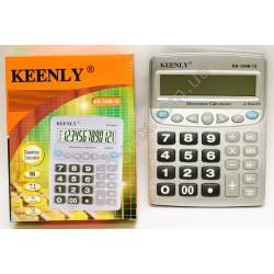 A49 Калькулятор KEENLY KK-1048-12