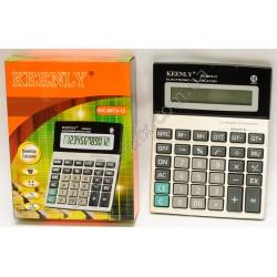 A50 Калькулятор KEENLY KK-8875-12