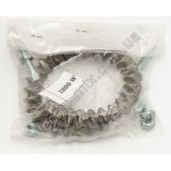 A708 Спираль для УФО 1800W