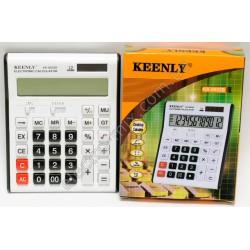 A52 Калькулятор KEENLY KK-8852B