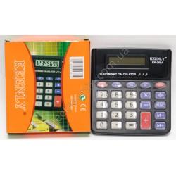 A53 Калькулятор KEENLY KK-268A