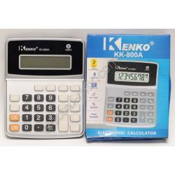 A54 Калькулятор KEENLY KK-800A