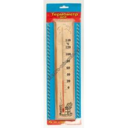 A779 Термометр для сауны