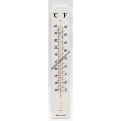 A787 Термометр