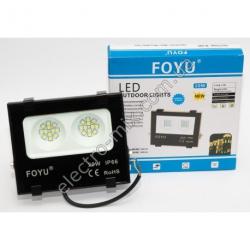 A817 LED панель 20 W FOYU