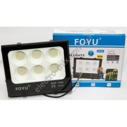 A818 LED панель 60 W FOYU