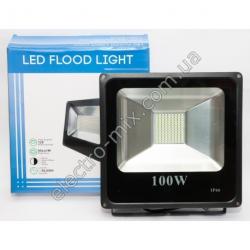 A819 LED панель 100 W