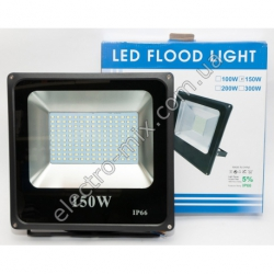 A820 LED панель 150 W