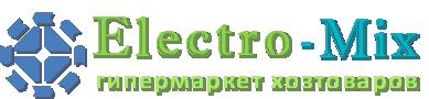 Electro - Mix